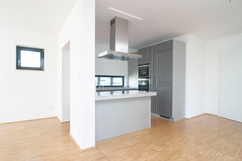 baden baden mfh archidee. Black Bedroom Furniture Sets. Home Design Ideas