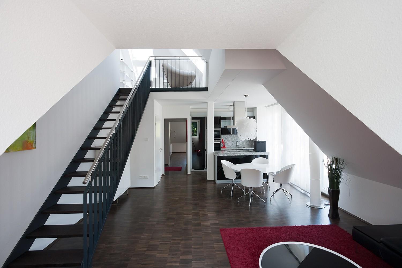 lahr hohbergsee archidee. Black Bedroom Furniture Sets. Home Design Ideas